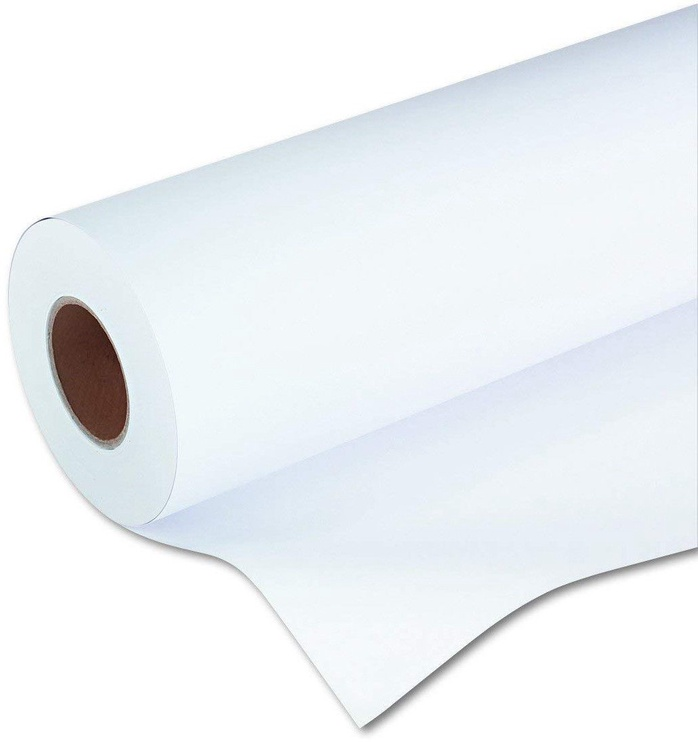 HP Coated Paper 610mm x 45.7m