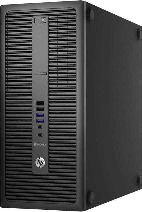 HP EliteDesk 800 G2 MT RM9442 Renew