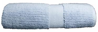 Ardenza Terry Towel Frida 70x140cm Light Blue