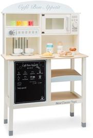 New Classic Toys Grand Cafe Bon Appetit 11070