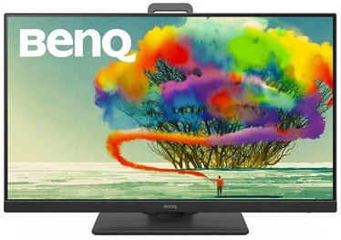 "Monitorius BenQ PD2705Q, 27"", 5 ms"