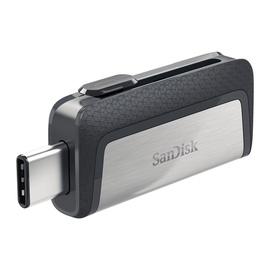 USB atmintinė SanDisk TYPE-C™, USB 3.1, 32 GB