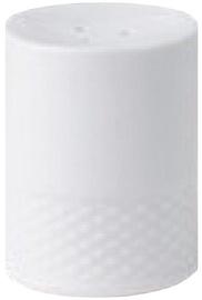 Quality Ceramic Impress Salt Shaker
