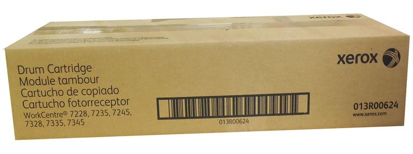 Xerox WorkCentre 7328/7335/7345/7346 Drum Cartridge 013R00624