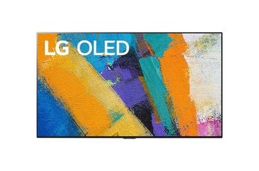 Телевизор LG OLED77GX3LA OLED