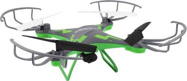 Overmax X-Bee 3.1 Plus WiFi Green