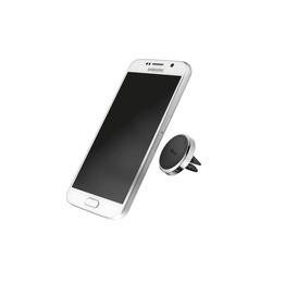 Telefono laikiklis Trust Ur Magnetic 20823, išmaniesiems telefonams