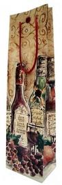 Eurocom Wine Musical Gift Bag