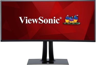Monitorius ViewSonic VP3881