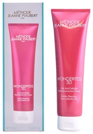 Jeanne Piaubert Wonderfess 3D Anti Cellulite Gel 100ml