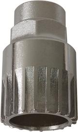 Инструмент Ferts FSBRK-080-4