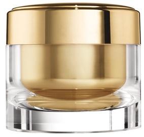 Sejas krēms Elizabeth Arden Ceramide Lift & Firm Night Cream, 50 ml