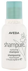 Šampūnas Aveda Shampure Nurturing, 50 ml