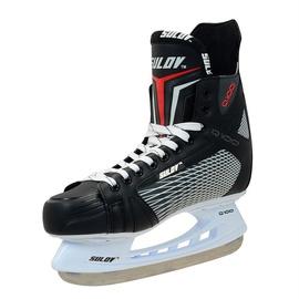 Sulov Q100-13.1 Ice Skates 41