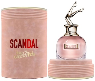 Jean Paul Gaultier Scandal 80ml EDP