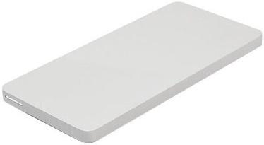 """OWC Envoy Pro USB 3.0 2.5"""" for Macs OWCMAU3ENPRPCI"""