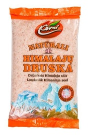 Himalajų druska, smulki, 500 g