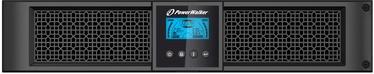 PowerWalker VI 1000 ERT HID