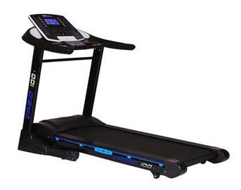 Hertz Vario 100 11457 Treadmill