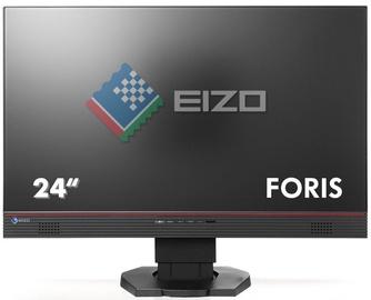 Monitorius Eizo Foris FS2434 Black