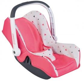 Smoby Maxi-Cosi Seat 7600240228