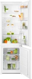 Iebūvējams ledusskapis Electrolux KNT1LF18S1