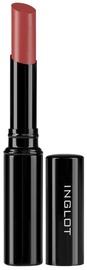 Inglot Slim Gel Lipstick 1.8g 43