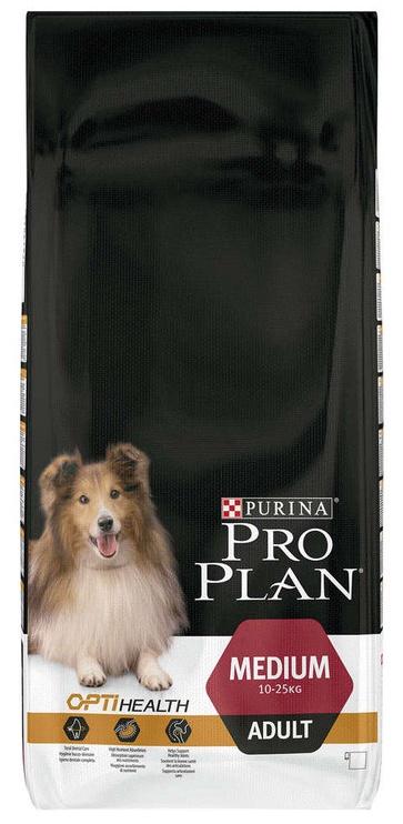 Pro Plan Adult Medium 14kg