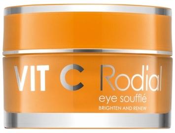 Крем для глаз Rodial Vit C, 15 мл