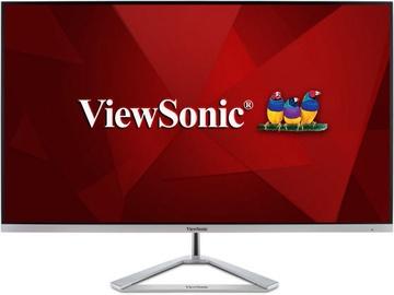 "Monitorius Viewsonic VX3276-4K-MHD, 31.5"", 3 ms"