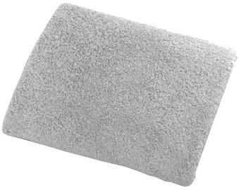 Bradley Towel 50x70cm Grey 160g