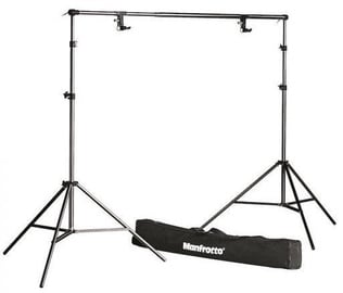 Manfrotto Background Support Kit 1314B