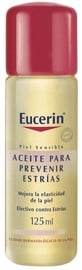Eucerin Natural Caring Oil 125ml