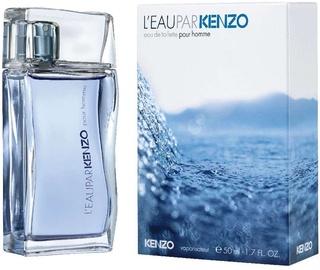 Tualetes ūdens Kenzo L´eau par Kenzo 30ml EDT