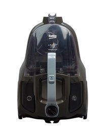 Dulkių siurblys Beko VC06325AB, 800 W