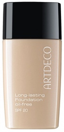 Artdeco Long Lasting Foundation SPF20 30ml 04