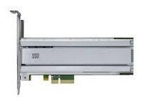 Жесткий диск сервера (SSD) Dell 403-BCLH, 6.4 TB