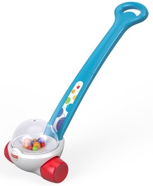 Fisher Price Corn Popper FGY72