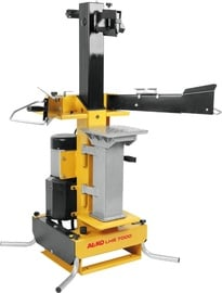 AL-KO LHS 7000 S Vertical Electric Wood Splitter