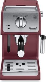 Kafijas automāts De'Longhi ECP33.21.R
