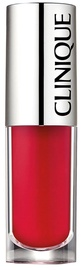 Clinique Pop Splash Lip Gloss + Hydration 4.3ml 13