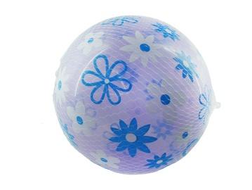Мяч jp-956, 23 см