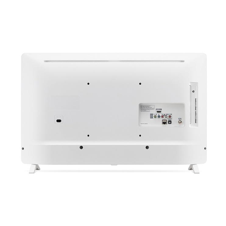 Televiisor LG 32LK6200PLA