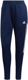 Adidas Tiro 21 Training Pants GM4495 Navy Blue S