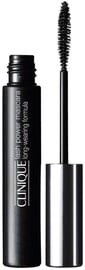 Ripsmetušš Clinique Lash Power Long-Wearing Formula 01, 6 ml