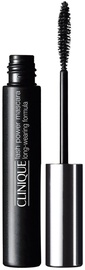 Тушь для ресниц Clinique Lash Power Long-Wearing Formula 01, 6 мл