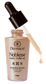 Dermacol Noblesse Fusion Make-Up 25ml 04