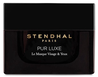 Stendhal Pur Luxe Mask 50ml