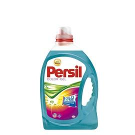 Skalbimo gelis Persil Color, 2.9 l