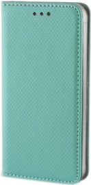 Forever Smart Magnetic Fix Book Case For LG K7 Mint
